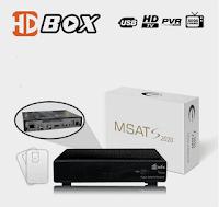 HDBOX%2BS2020 - NOVA ATUALIZAÇÃO HD BOX S2020V20122017 - 20/12/2017