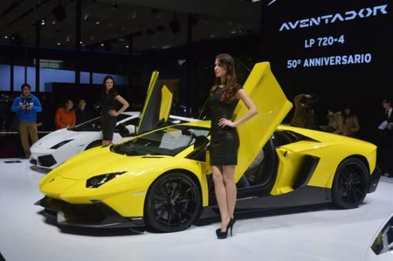 570 Koleksi Gambar Mobil Mewah Beserta Harga Terbaru