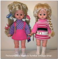 http://www.eurekashop.gr/2017/02/two-kehagia-dolls.html