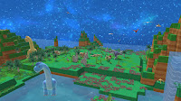 Birthdays The Beginning Game Screenshot 12