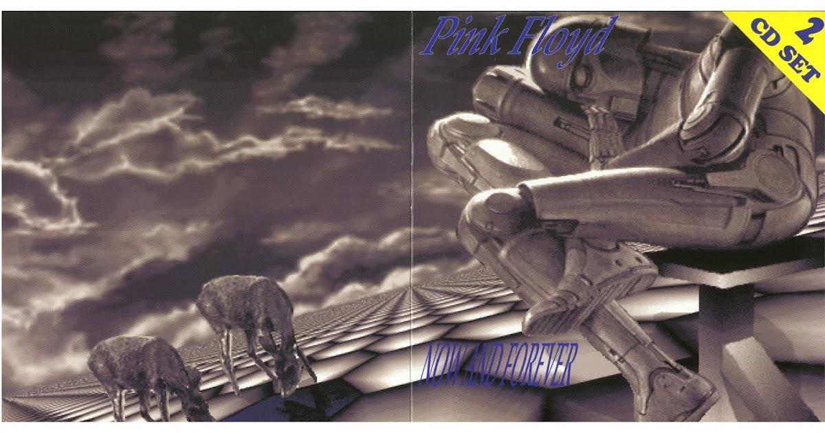 Heavy Rock Bootlegs Pink Floyd 1987 09 28 Rosemont