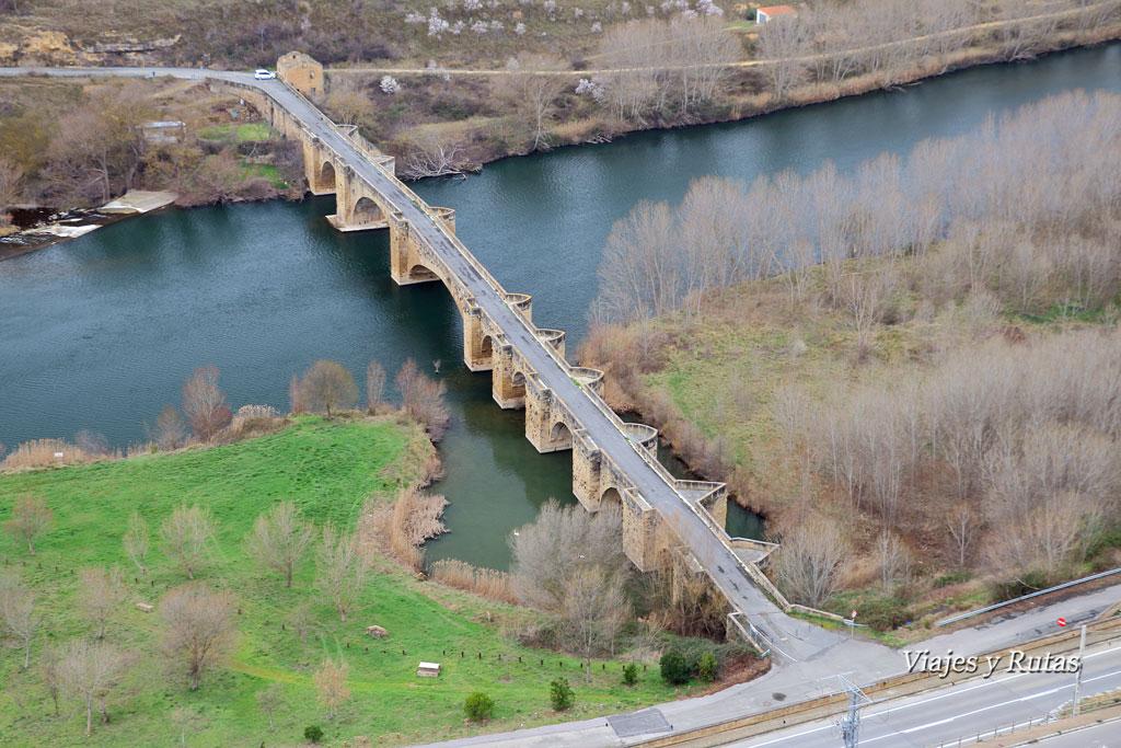 San-Vicente-de-la-Sonsierra-Puente-Medieval