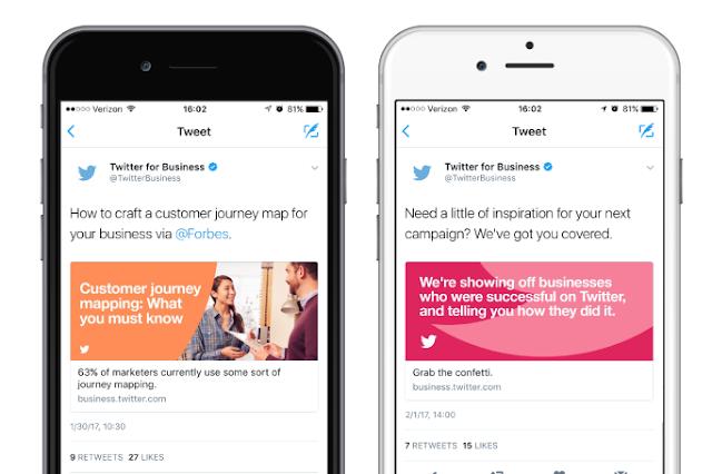 unifica tu contenido de Twitter