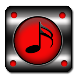[Resim: Red-Music-datei-Button3.png]