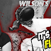 Let's Play WILSON'S HEART #6 💀 The Fly (Occulus Rift VR Game)