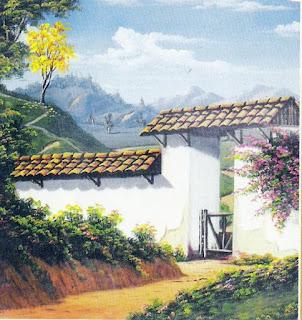cuadros-costumbristas-paisajes