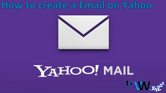 Yahoo, What is Yahoo, Benefits of Yahoo, Gmail Site Google Mail, Understanding Gmail Site Google Mail, Explanation of Yahoo, Gmail Info Google Mail, Gmail Information Google Mail, Creating Email in Yahoo, How to Make Email in Yahoo, Guide to Making Email in Gmail, Google Mail, Free Email in Gmail, Google Mail, Complete Email Package in Gmail, Google Mail, Easy Way to Get Email in Gmail, Google Mail, Access to Free Email in Gmail, Google Mail, Easy Ways to Make Email in Yahoo, Complete Guide on Email in Gmail, Google Mail, Tutorial on Creating Email in Gmail, Google Mail, Latest Ways to Create Email in Gmail, Google Mail, Complete Information about Creating Email in Gmail, Google Mail, Creating Gmail in Google Mail Complete with Images, How to Quickly and Easily Make Email in Yahoo, Learn to Email in Yahoo, Easy Ways to Make Emails and Articles in Yahoo.