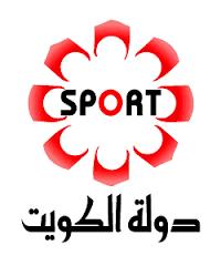 قناة الكويت الرياضية 3 بث مباشر