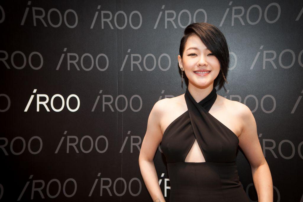 Dee Shu naked (82 photo) Gallery, Instagram, lingerie