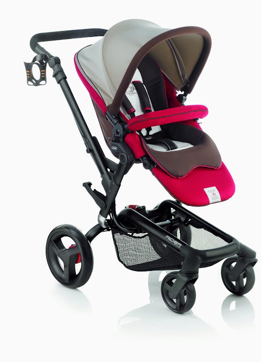 Double Stroller Reviews - All You Need To Know