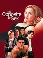 Lo opuesto al sexo