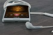 Cara Memperkecil Ukuran File MP3 Tanpa Mengurangi Kualitas