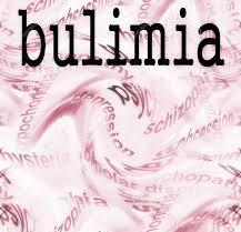 Bulimia Facts Reviews