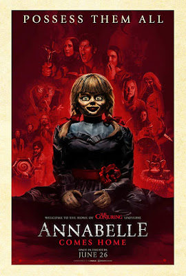 http://www.anrdoezrs.net/links/8819617/type/dlg/https://www.fandango.com/annabelle-comes-home-218141/movie-times
