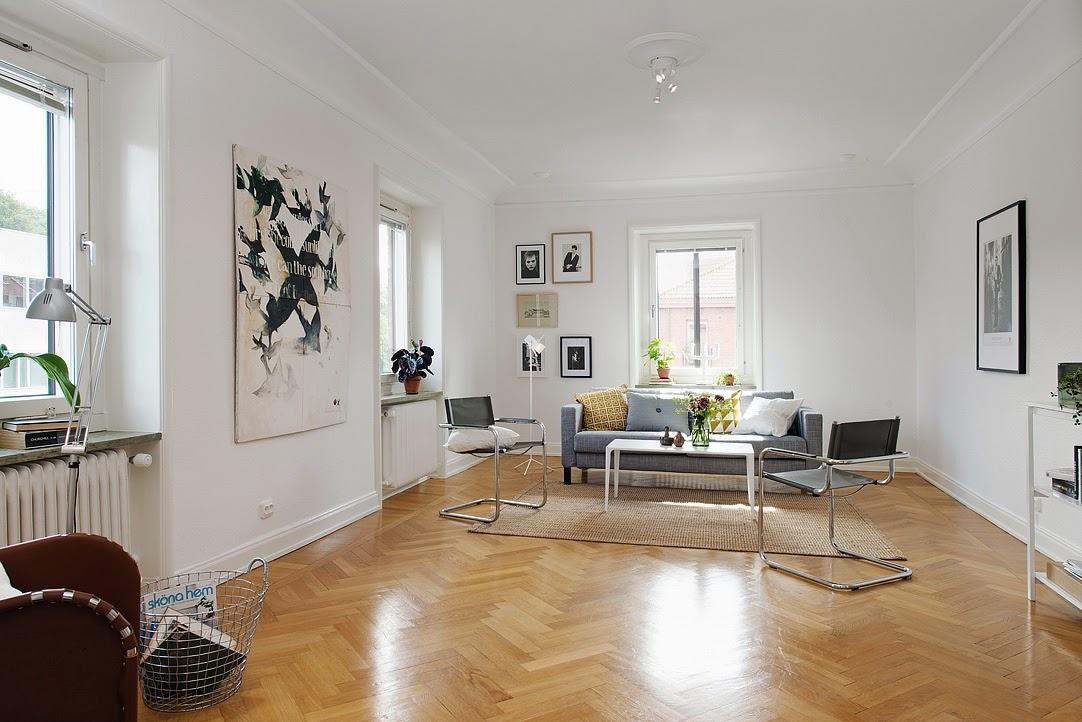 d couvrir l 39 endroit du d cor jolis portraits. Black Bedroom Furniture Sets. Home Design Ideas