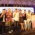 Jio MAMI 19th Mumbai Film Festival: Movie Mela