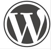 Panduan Mendaftar Blog Wordpress