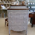 ~ Chalk Paint® Dresser with Scumble Glaze