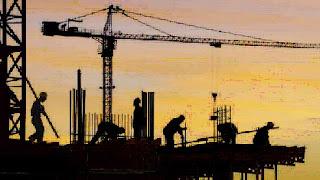 Lowongan Kerja Perusahaan Kontraktor di Surakarta - PT. Inti Cipta Persada