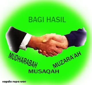 http://sagalarupawae.blogspot.com/2017/02/muzaraah-gadean-atau-paroan.html