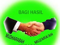 MUZARA'AH ( GADEAN ATAU PAROAN )