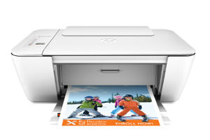 hp deskjet 2540 firmware update