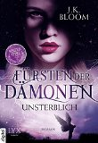 http://seductivebooks.blogspot.de/2015/12/rezension-fursten-der-damonen.html