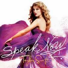 Taylor Swift Lyrics Superman www.unitedlyrics.com