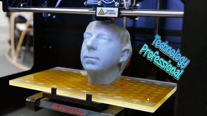 3D Printing ll http://technology-professionales.blogspot.com/2014/10/3-essential-systems-employed-in.html