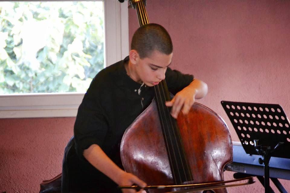 Instrumente muzicale de cantata online dating