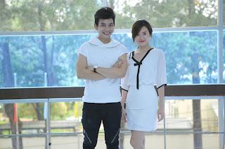 Song Sinh Bi Ẩn