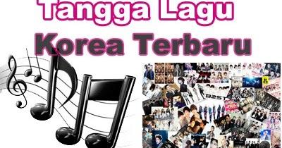 Lagu Korea Yang Lagi Hits