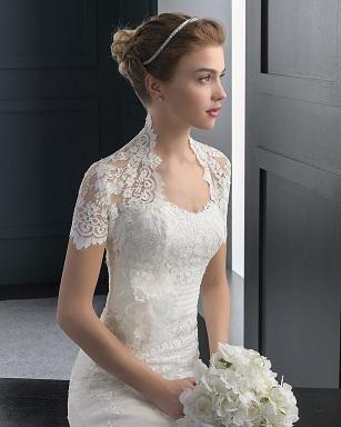 Need Makeup Artist For Wedding