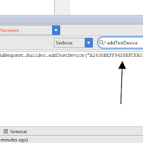 Fix Adb Is Not Recognized Error by Adding It to Command