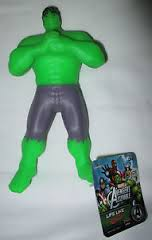 Stretchy Hulk Sensory Toy