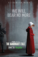 The Handmaid's Tale (2017) Poster 3