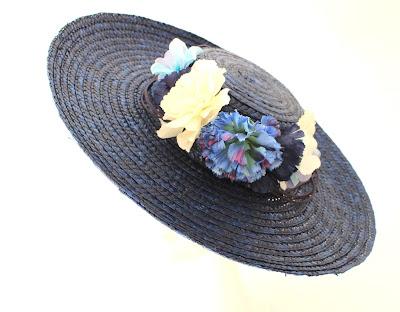 PV 2018 Azules Panela floral4