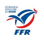 http://www.ffr.fr/Au-coeur-du-jeu/Arbitrage/Actualites/Arbitrage-Joel-Dume-donne-le-coup-d-envoi