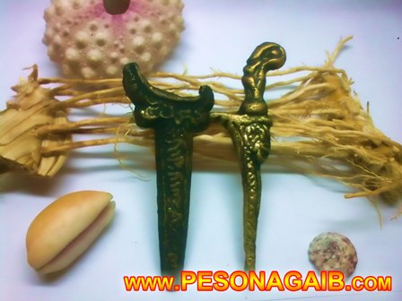 keris mini, chakra kembang, jual keris mini, www keris mini com, keris cakra, gambar keris mini, foto keris mini, toko keris mini