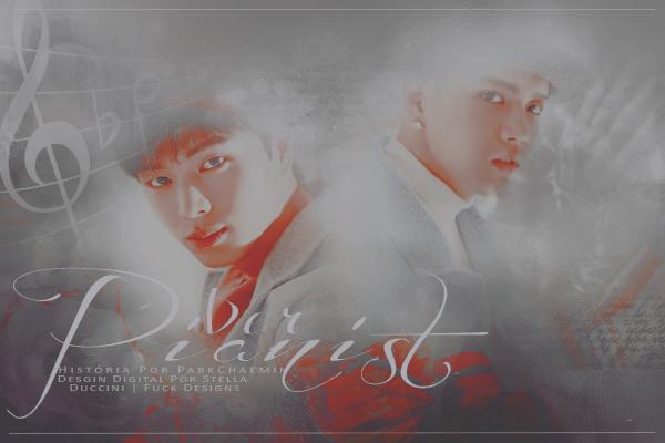 DS: Der Pianist | ParkChaemin.