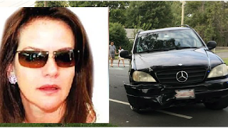Σκοτώθηκε ο σύζυγος της Μαργαρίτας Λάτση, Γιώργος Κατσιάπης
