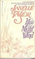 Nụ Hôn Của Ngọn Gió Đêm - Janelle Taylor