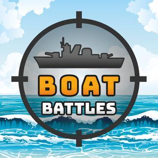 Boat Battles - Amiral Battı Nasıl Oynanır