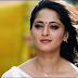 Anushka Shetty Wiki | Bio | Age | Height | Weight | Husband | Affairs | Boyfriend | Biography And Hot photos.