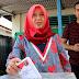 Ketua DPRD Metro ajak Warga Suksesi Pilgub Lampung