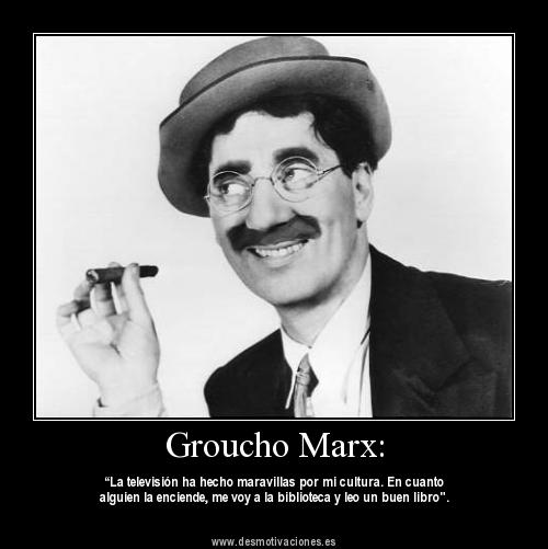 Funny Groucho Marx Quotes: 1000+ Images About Palabras, Ideas, Pensamientos, Citas