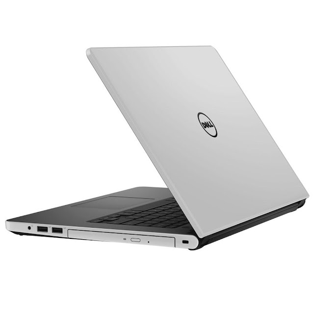 Notebook Dell Inspiron i14-5458-B40 (a partir de R$4.399,00)