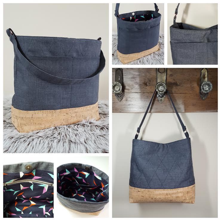 b91f64966ac2 s.o.t.a.k handmade  vera slouch bag  new pdf pattern release