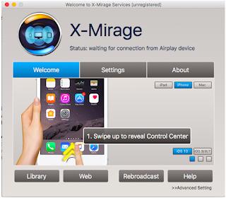 Cara Merekam Layar iPhone di iOS 11 + Perekam Layar Alternatif