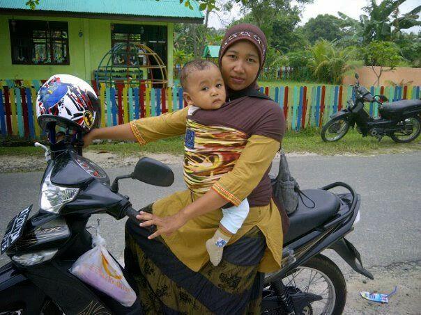 Jual Hanaroo Baby Wrap 0818 0210 3396 Jual Gendongan Bayi Di Surabaya